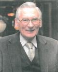 Várszegi Gyula, a BKV Zrt. és a MAygar Közlekedési Szövetség (MKSZ) elnöke (Magyar Közlekedés, 2012. november 7. )